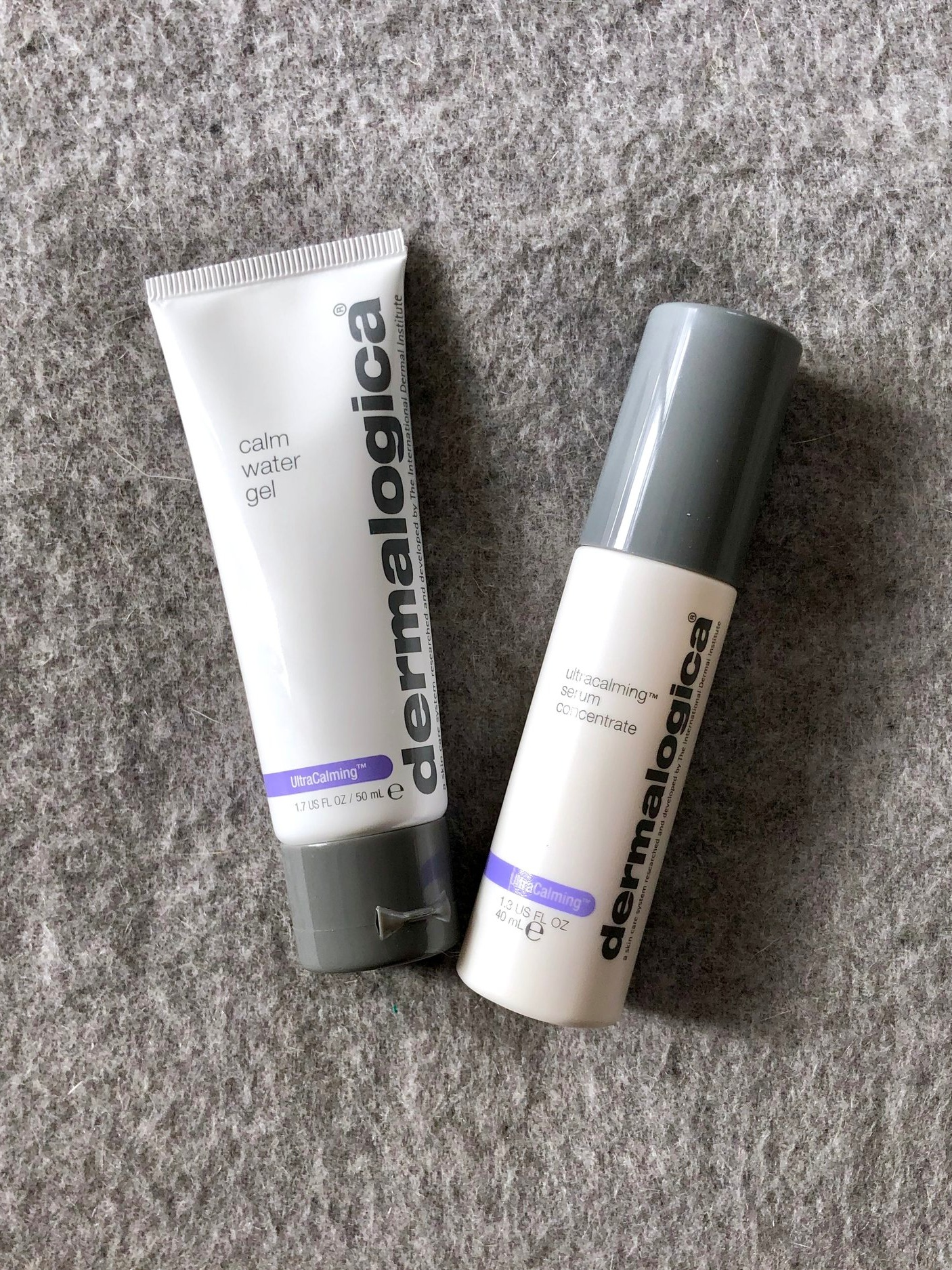 dermalogica ultracalming2.jpg