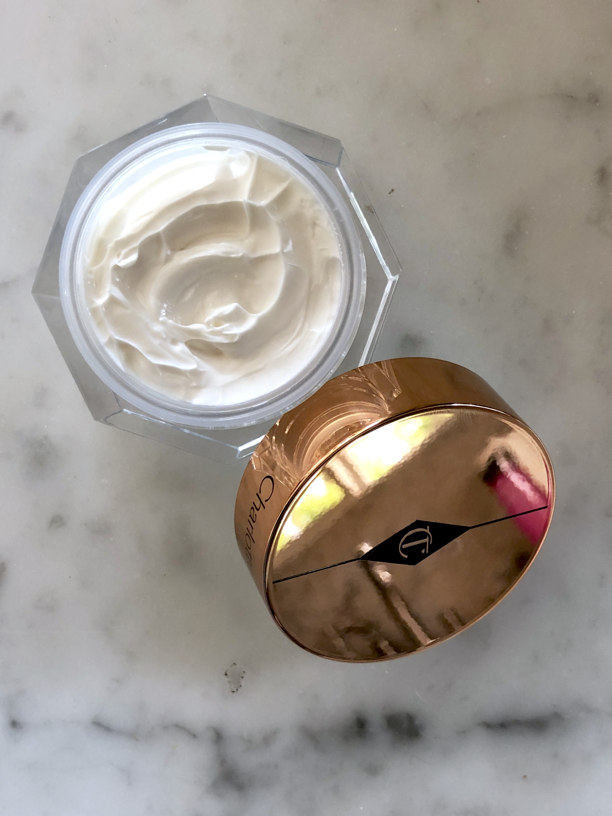 charlotte tilbury magic cream6.jpg