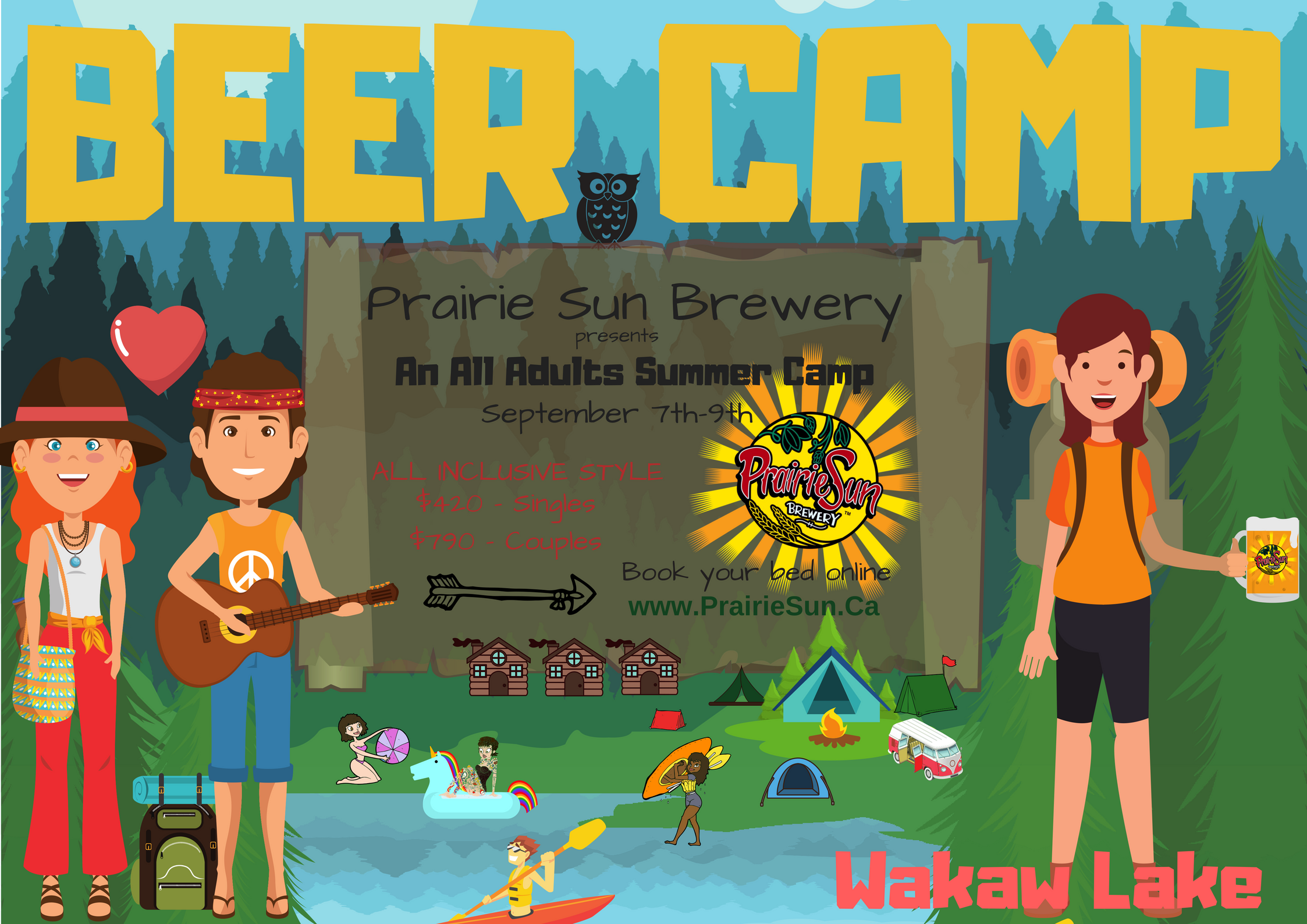 beer camp poster (1).png