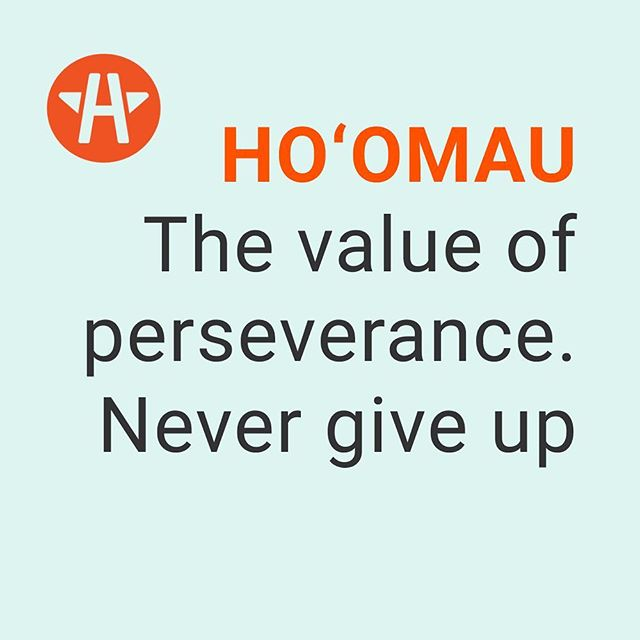 134 miles ain't no walk in the park! 🏃♀️🏃But with a bit of perseverance and a crew of awesome running buddies, you can do it 🙌💪 At the #hokurelay you'll learn how far you can go 🌟 #teamrelay