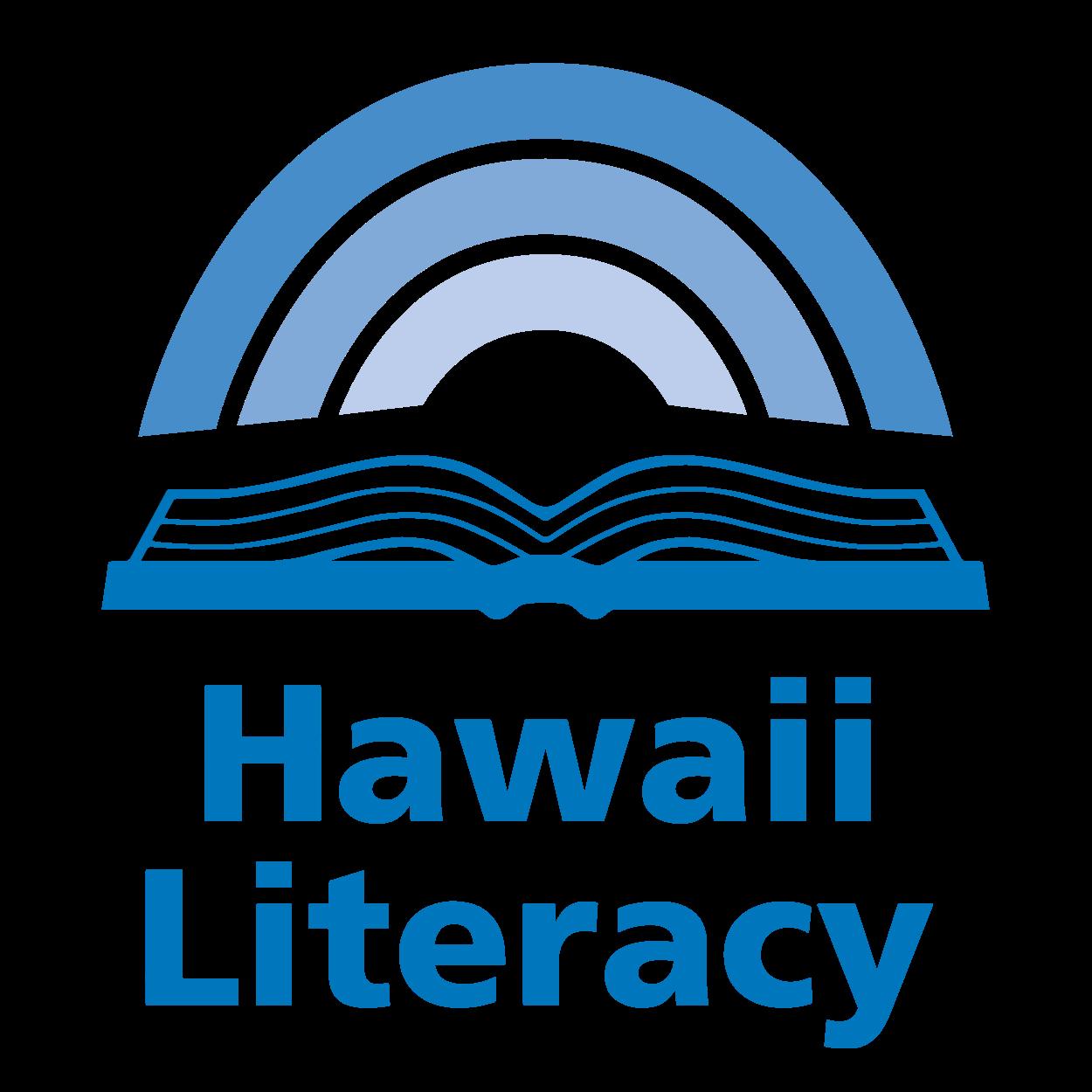 hi_literacy_logo.png
