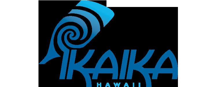 ikaika_logo.png