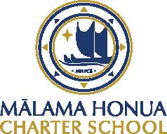 MHPCS_Logo_250px.png