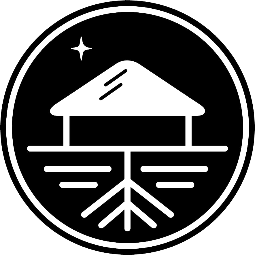 DreamHouse Logo (Black) PNG.png