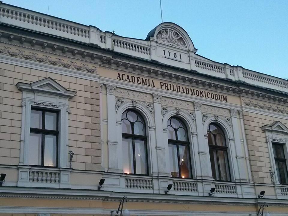 Academia_philharmonicorum_slovenia.jpg