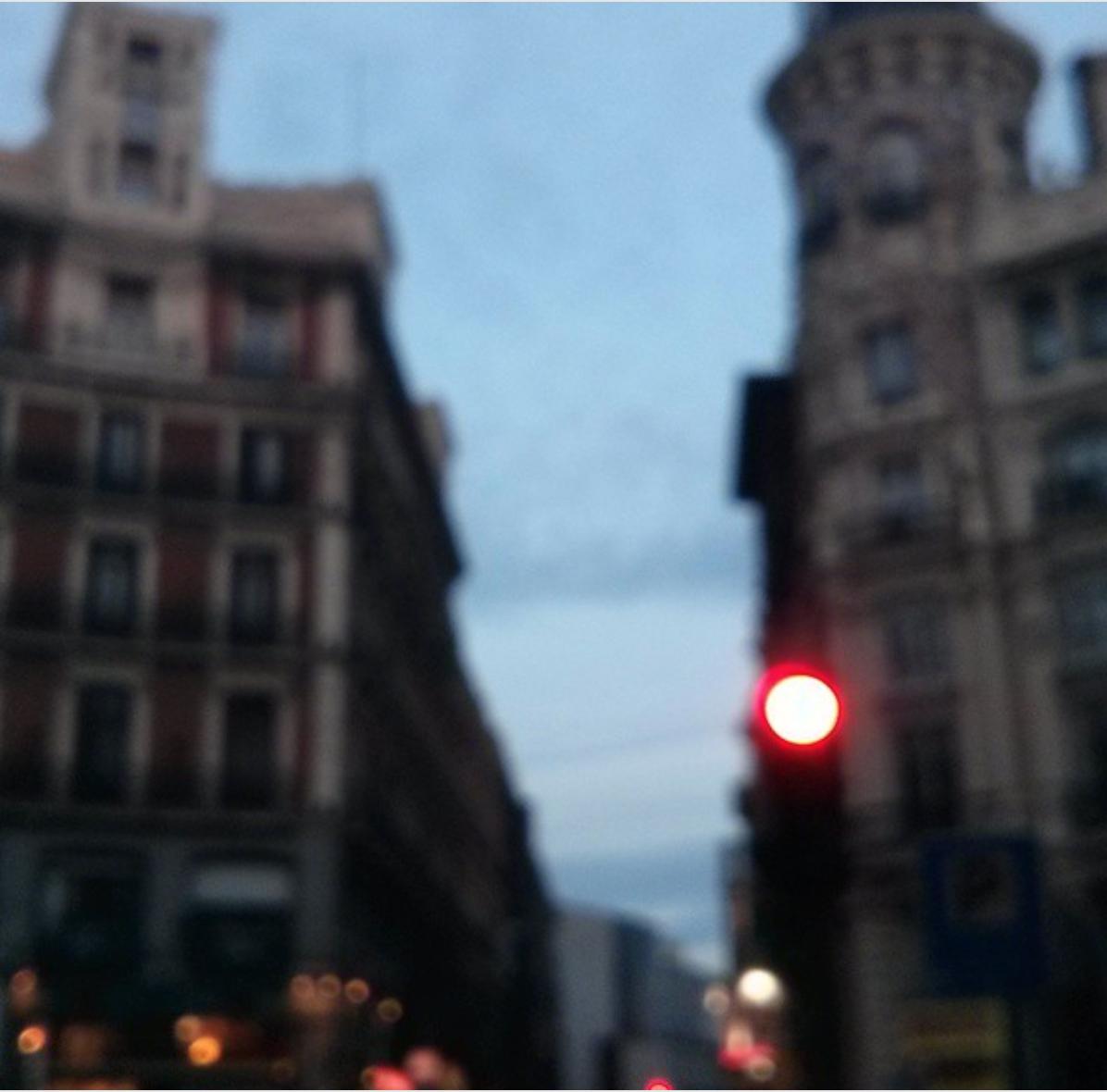 Madrid, sp.png