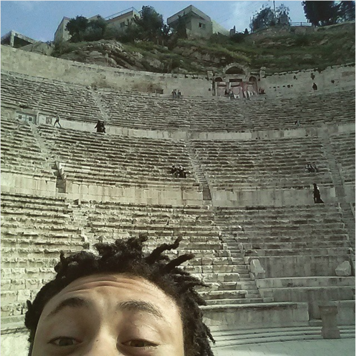 Roman amphitheater_Amman.png