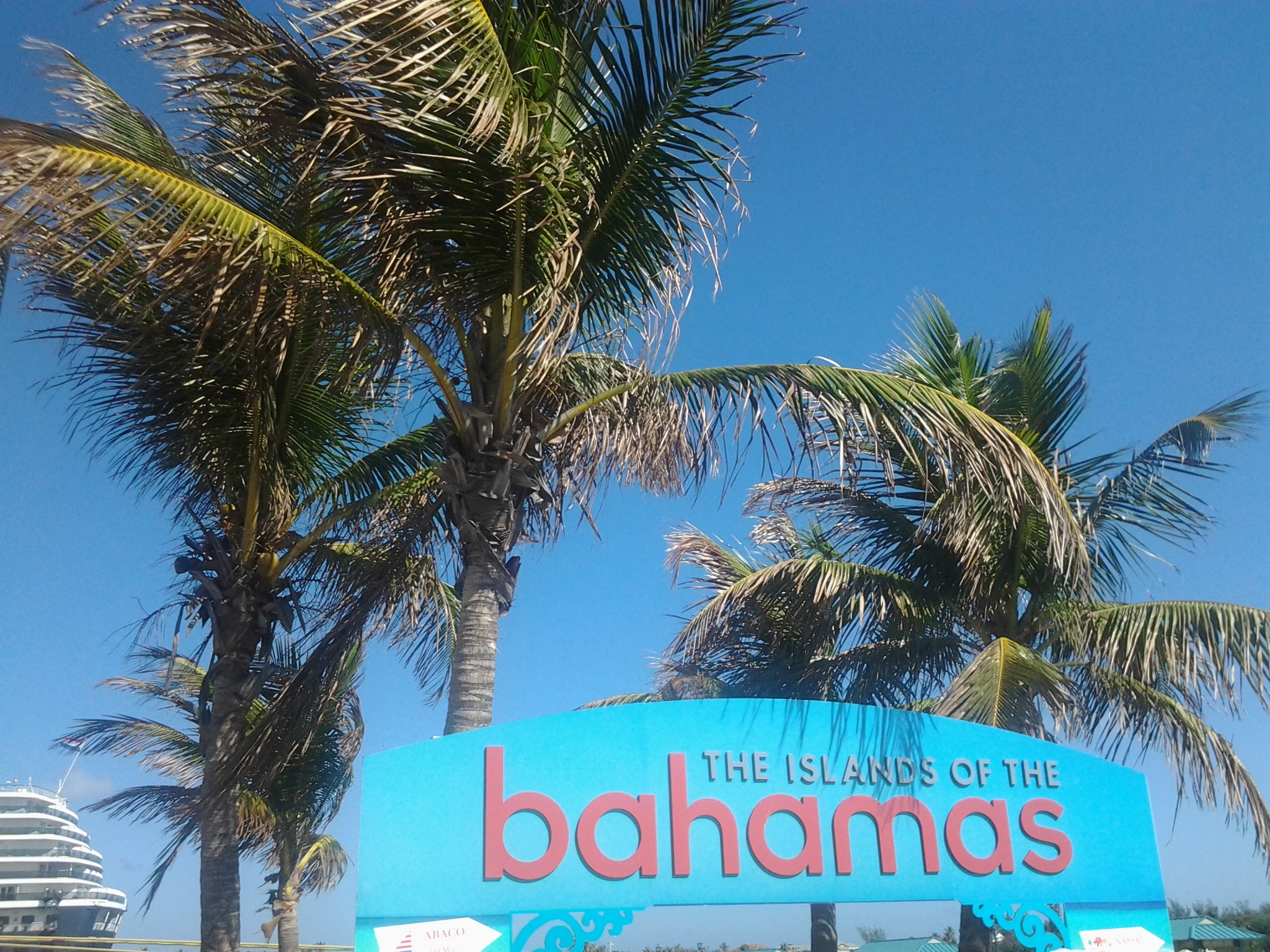 bahama welcome.jpg