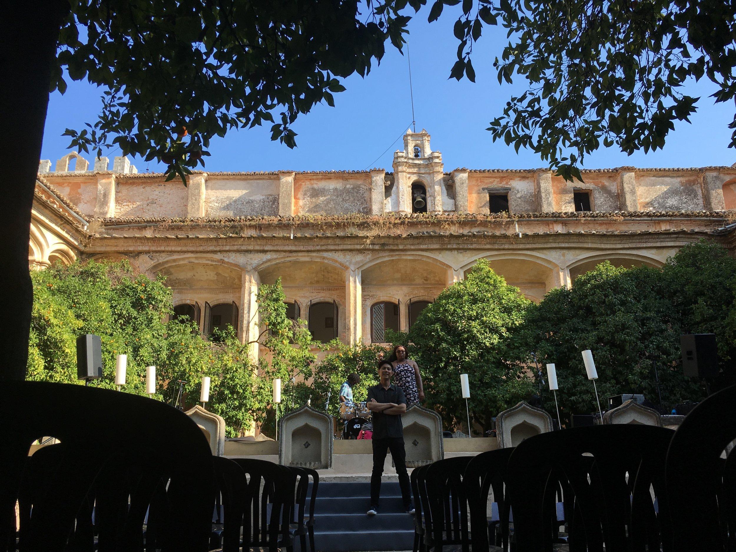 Monasterio de Sant Jeroni de Cotalba_gig.JPG