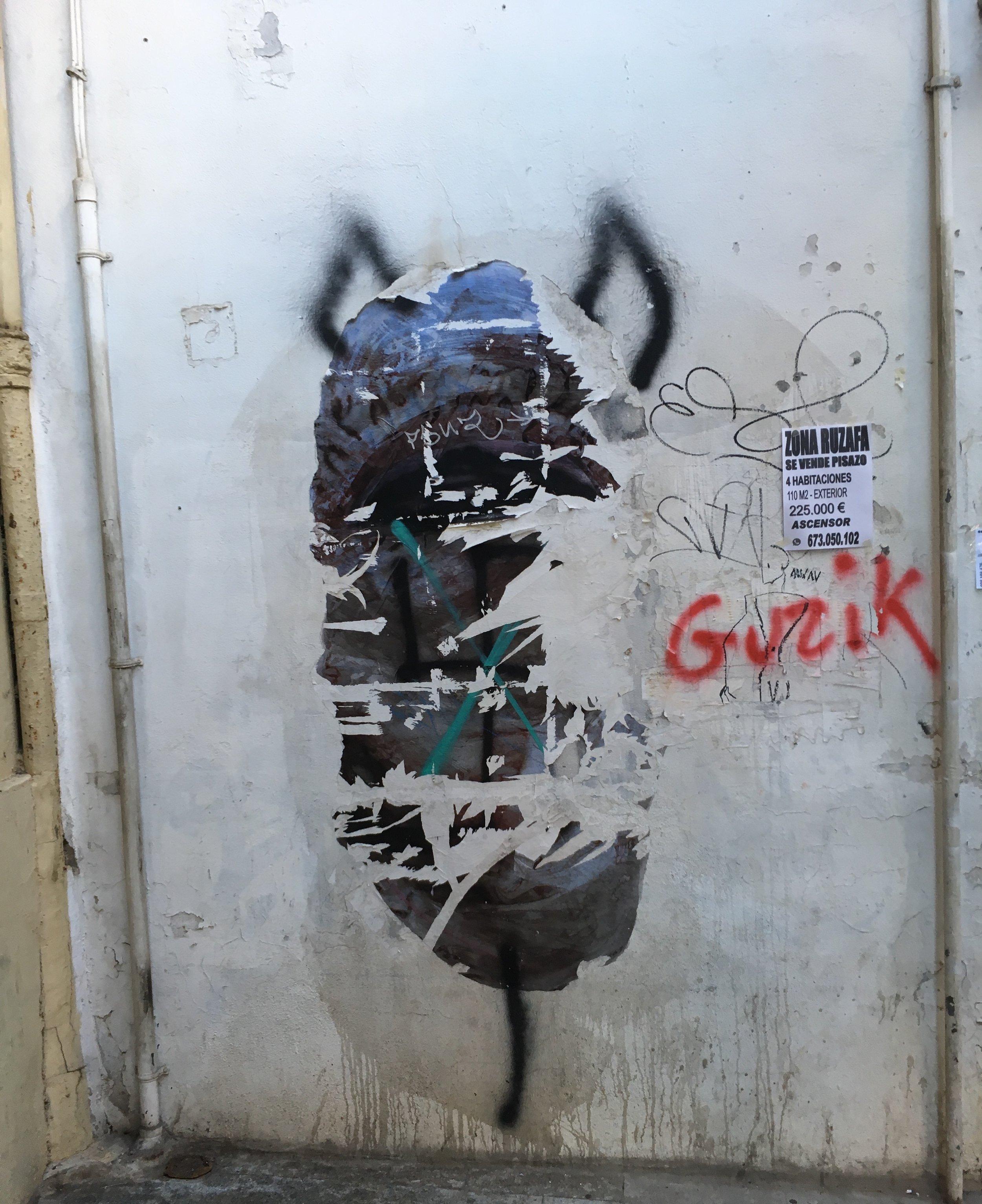 street-art-culture.JPG