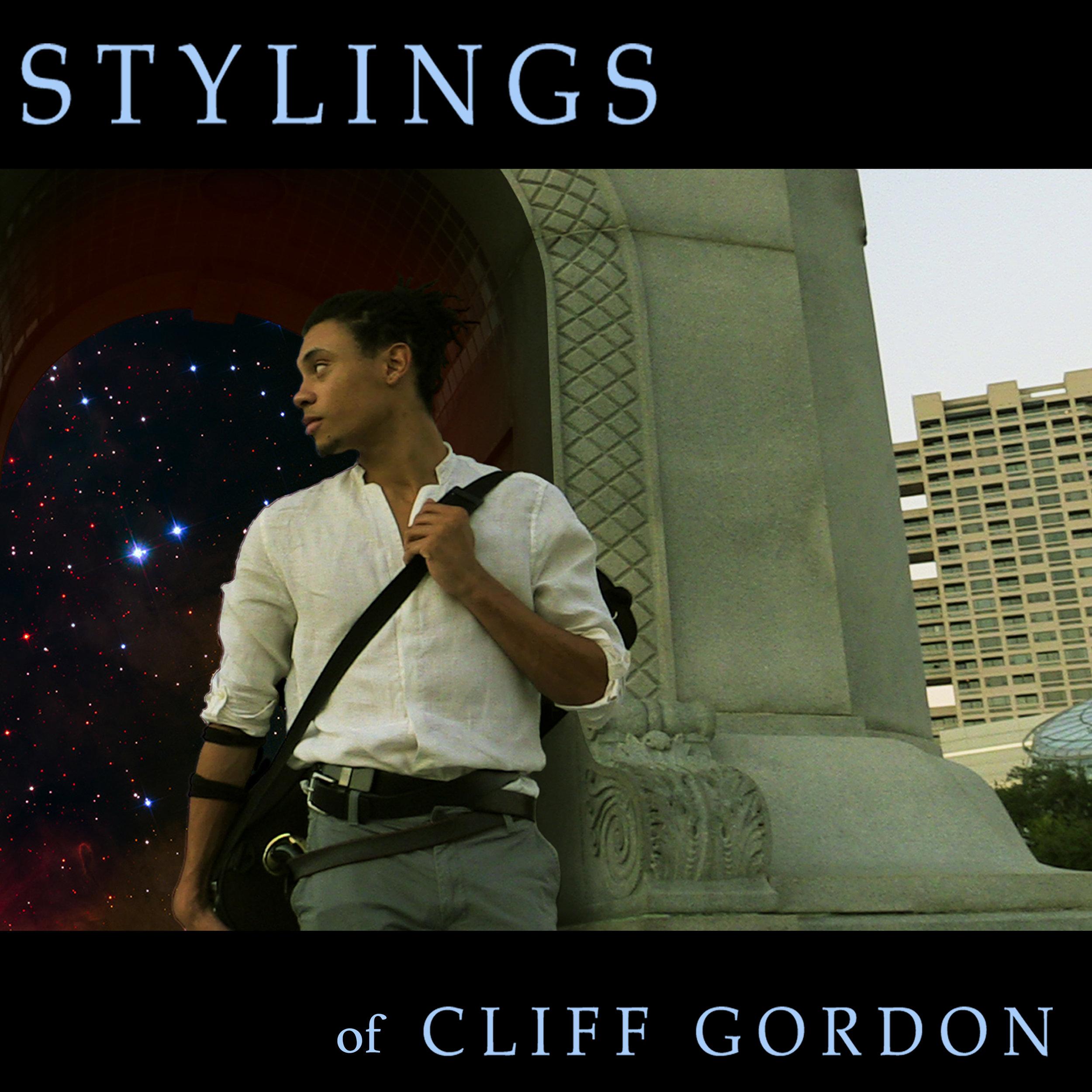 StylingsOfCliffGordon(front) (1).jpg