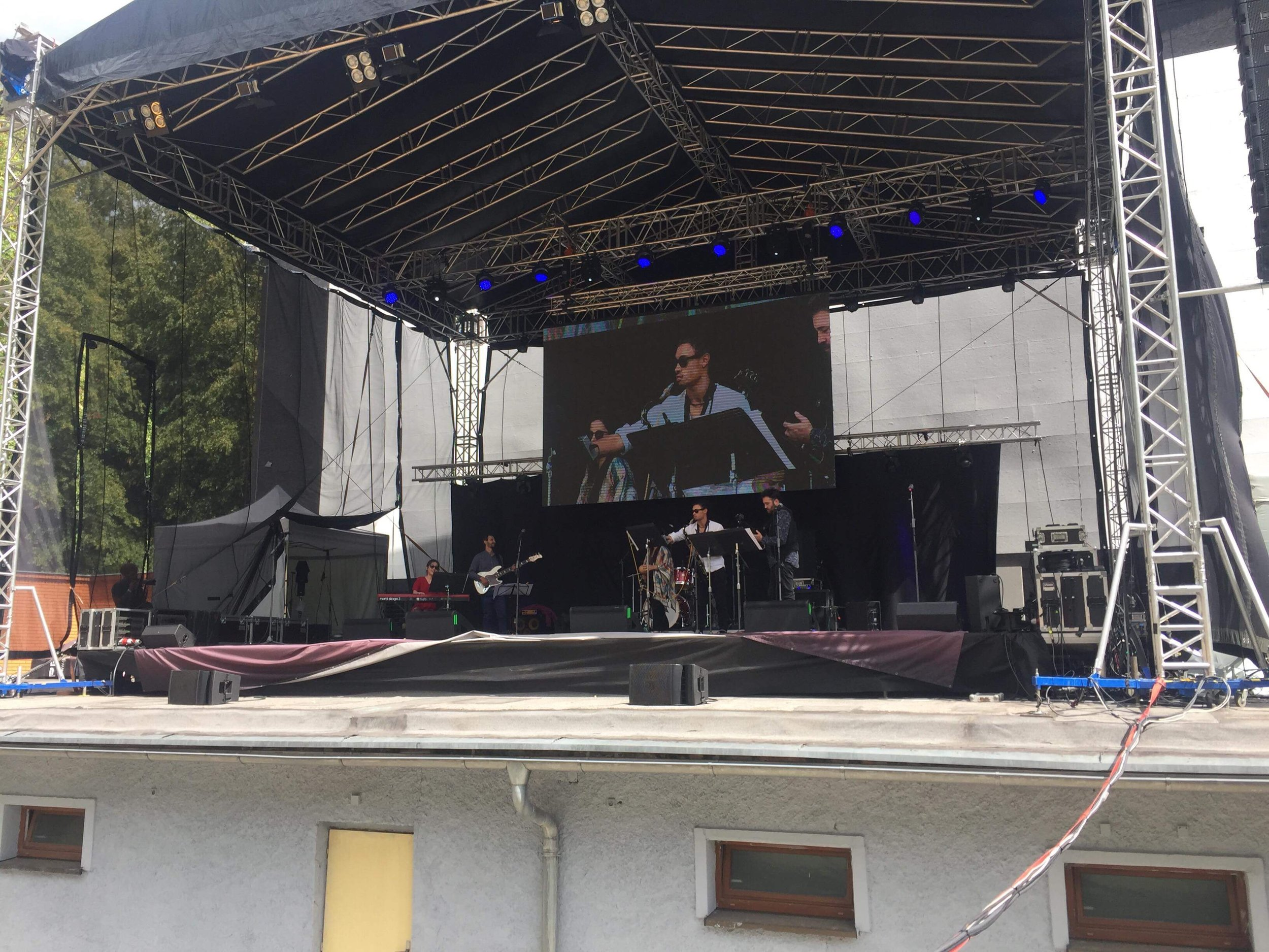 MUSICIANSfest.JPG