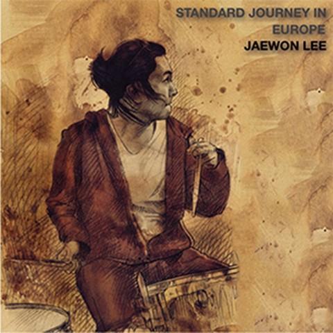jaewonlee_standard journey through europe.jpg