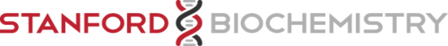 biochem_logo_red-gray.png