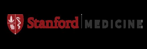 Stanford+Med+logo.png