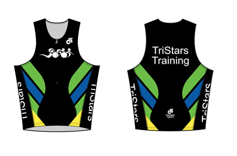 Team Tri Top - $85 + Tax - For those who prefer two pieces our tri top is versatile and stylish. Made from performance material these tops are fast drying, breathable and comfortable. Mix and match with bike shorts, run shorts or tri shorts.Sizing Chart- Item Fits Small