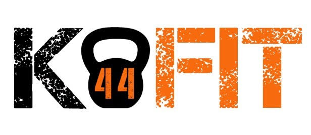 K44Fit - Seriously Fun Military Style Training - Fitness Classes, Personal Training and Corporate Team Building Events. Scott is a top notch trainer and classes are structured to suit all fitness levels.Buy 10 Classes and get an additional class FREE with your Team Membership Card!Website: https://www.k44fit.com/