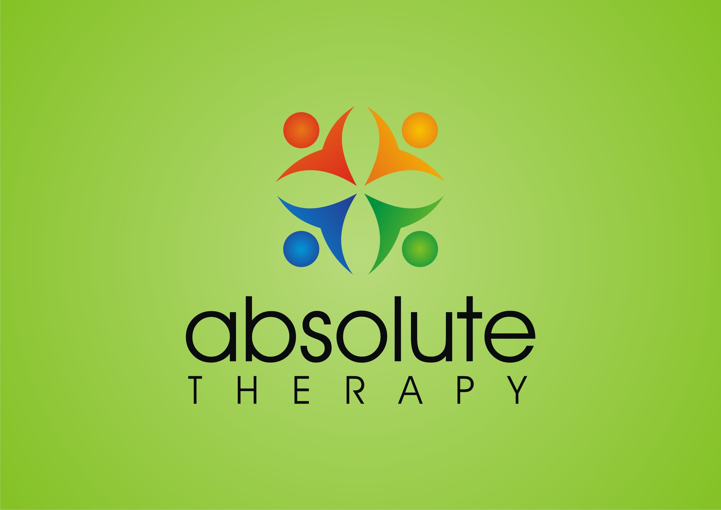 Absolute Therapy - Absolute provides Athletic Therapy, Massage Therapy, Chiropractic Treatment, TMC & Acupuntcure as well as Yoga classes. A full service clinic. 2018TriStars Members will receive 15 mins free on all initial therapy sessions. Approx $25 off per modality offered.Website: Absolute Therapy