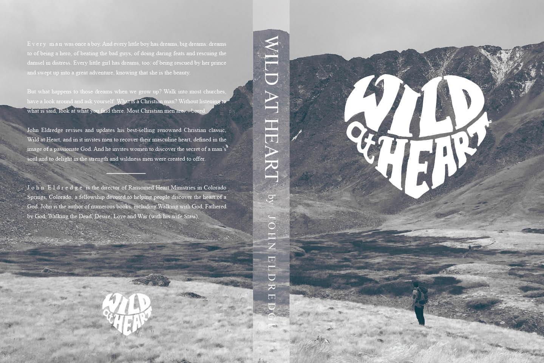 bookcover-spread.jpg