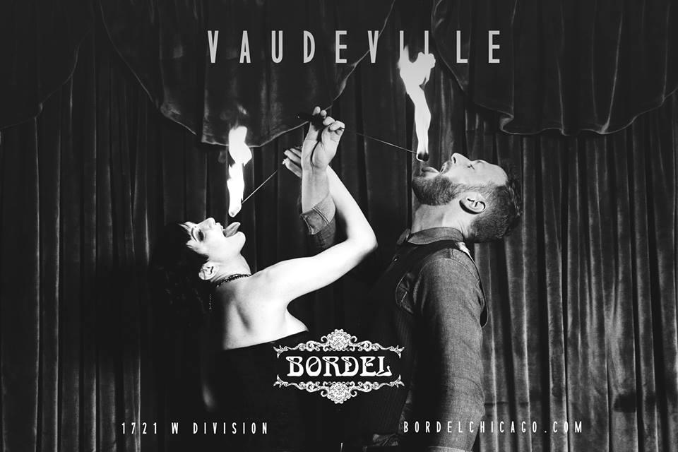 Vaudeville-Fire-Eating-Doubles-Wide.jpg