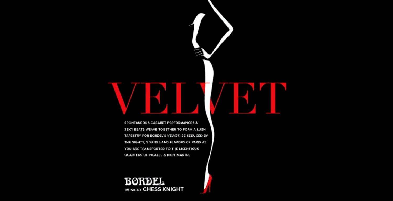 velvet-website.png