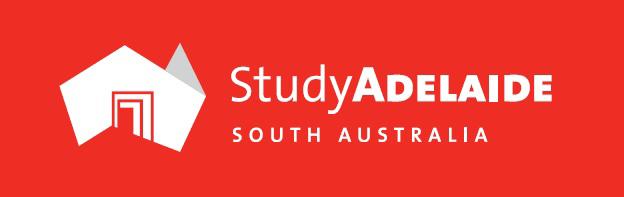 study_adelaide_logo.jpg
