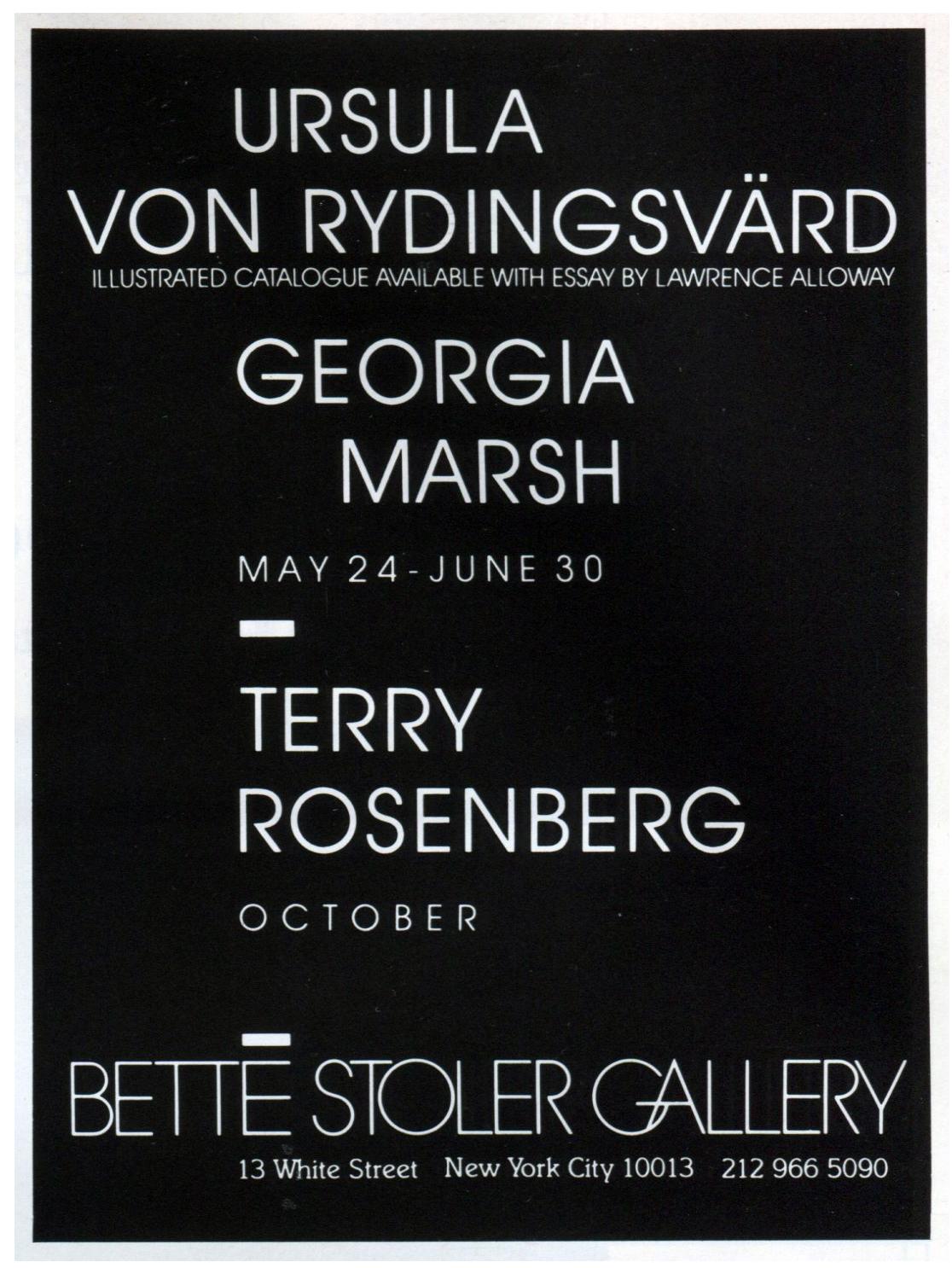 Bette Stoler Gallery.jpg