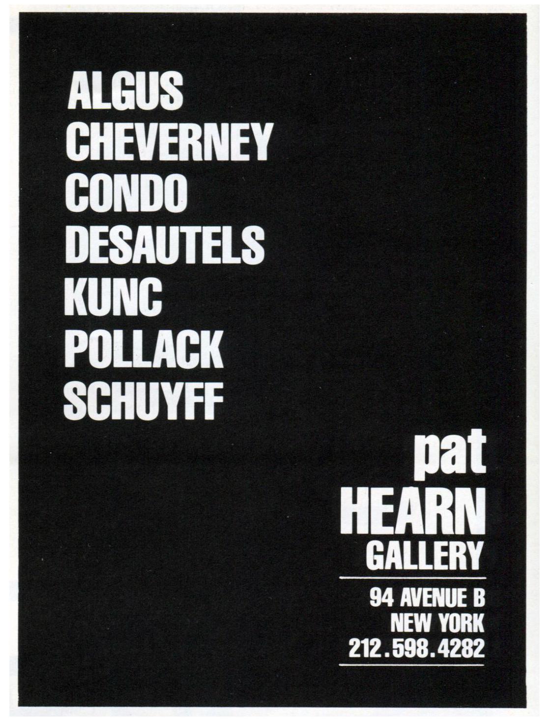 Pat Hearn Gallery.jpg