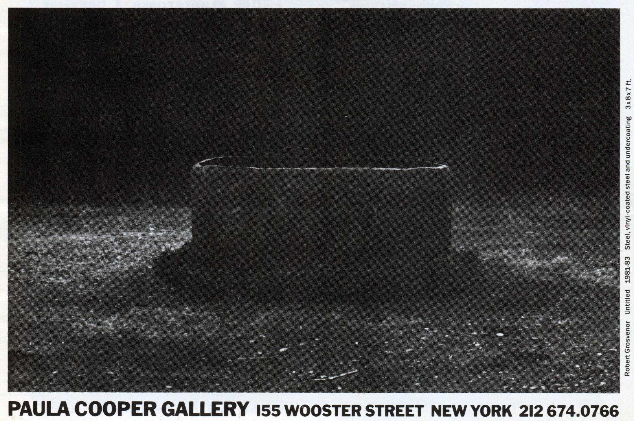 Paula Cooper Gallery.jpg