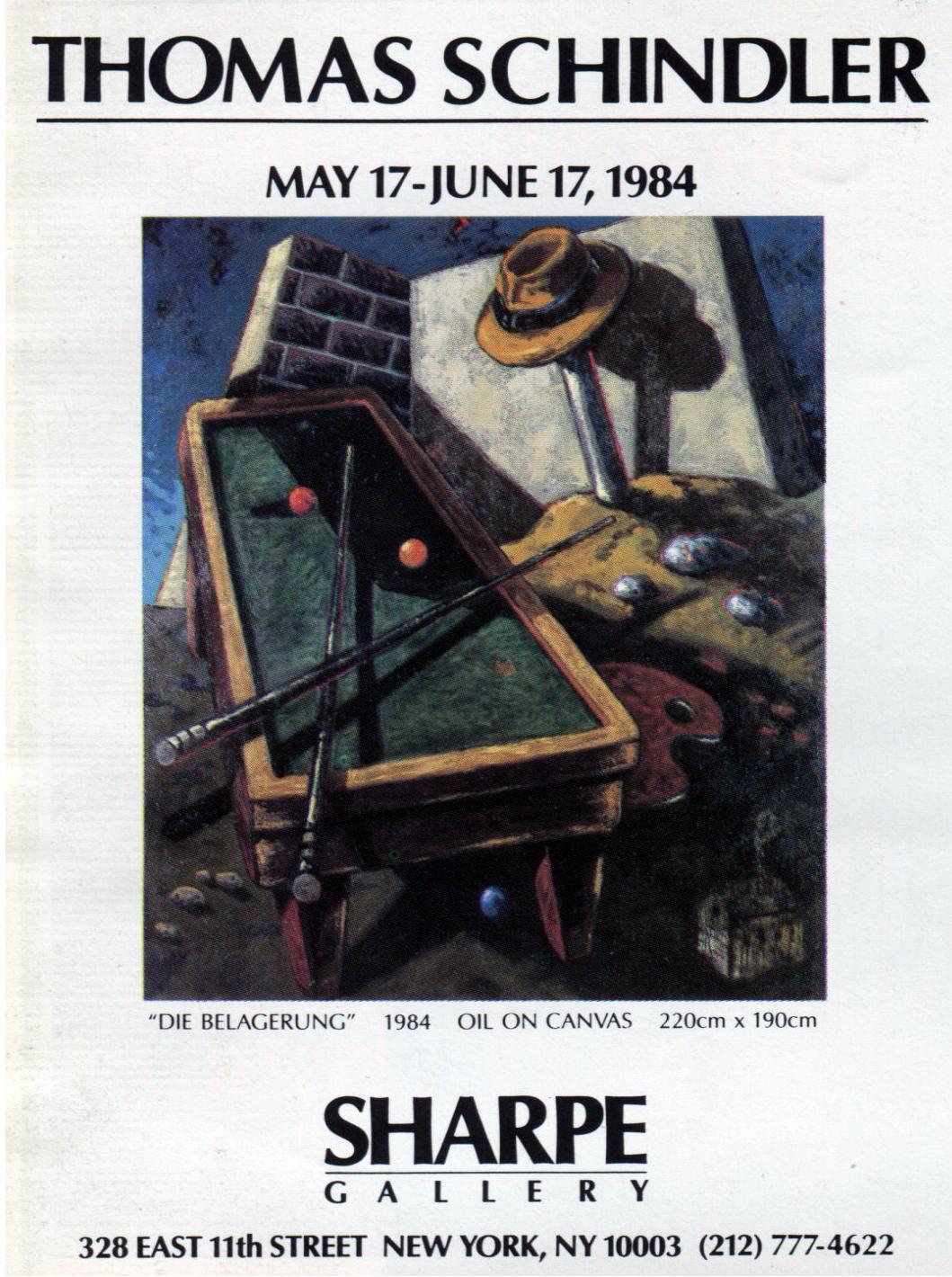 Sharpe Gallery.jpg