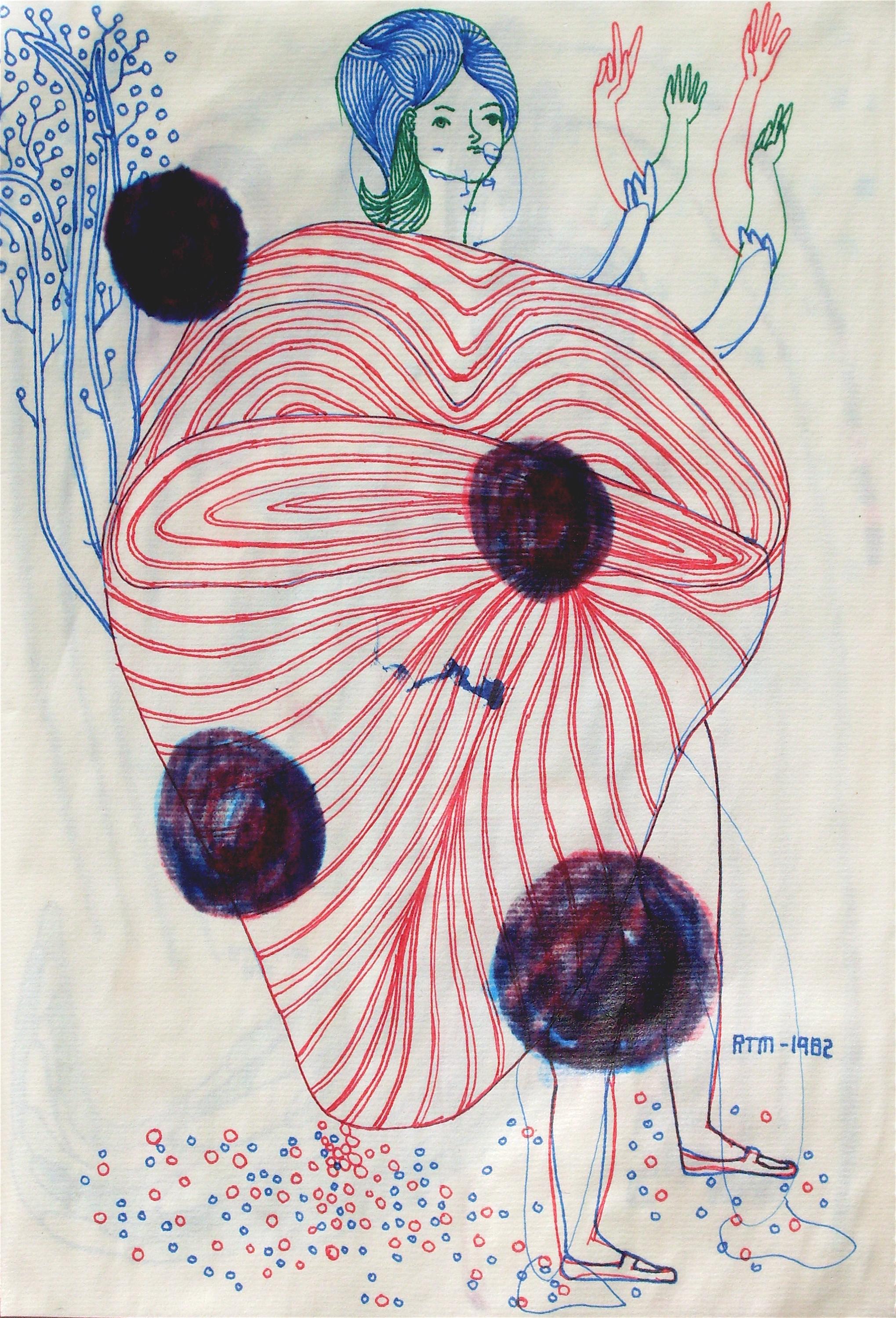 Untitled  , 2007