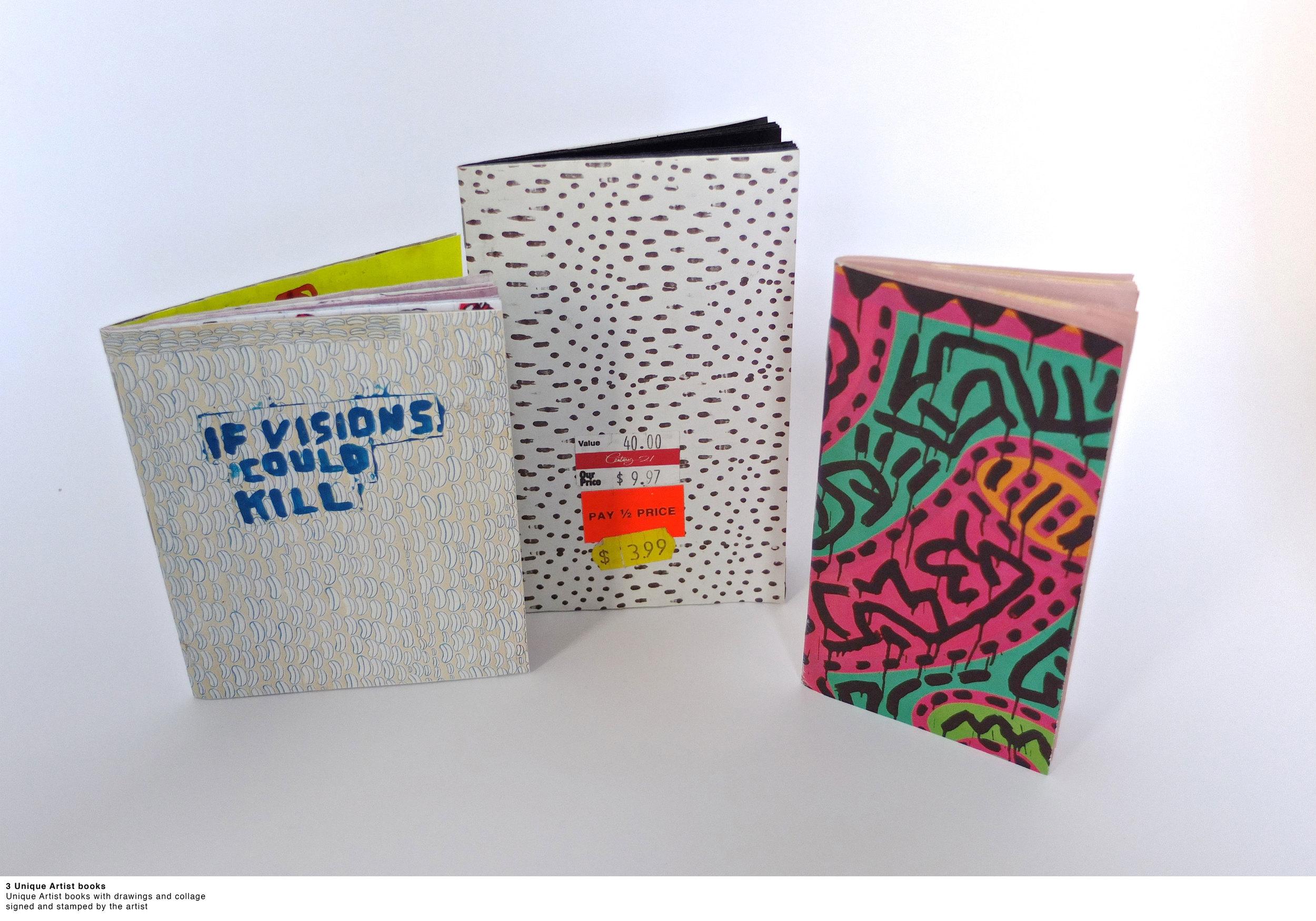 artistbooks