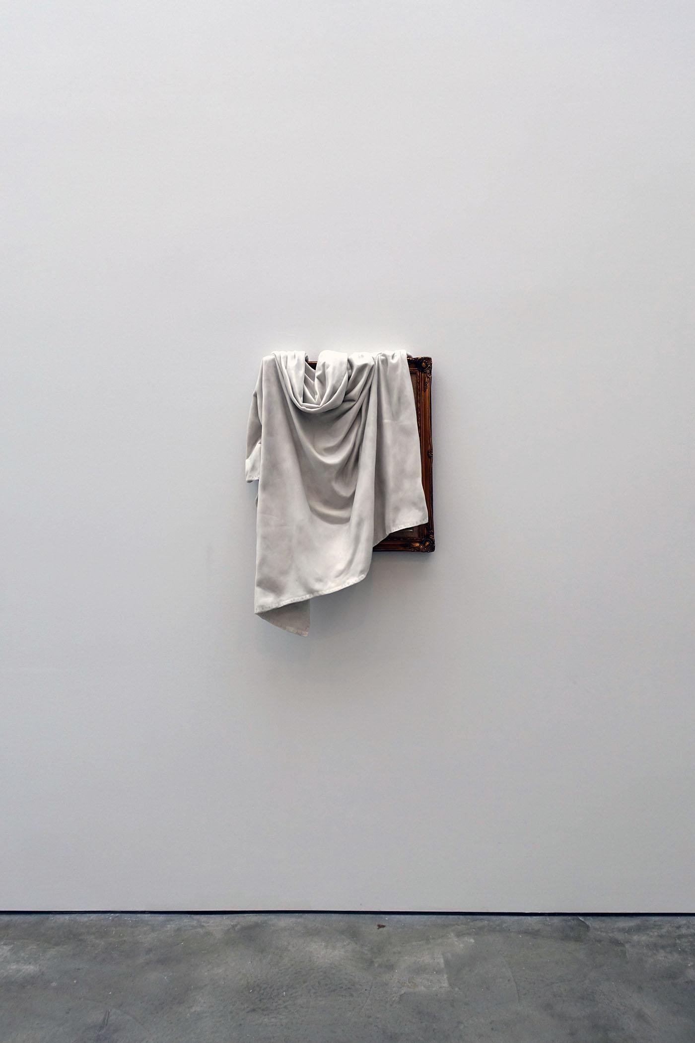 Ryan Gander  @ Lisson Gallery, 504 West 24th Street, NY, NY