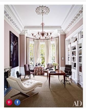 KHB Interiors New Orleans Interior Designer Best of Houzz Award Winning Old MEtairie Interior Decorator