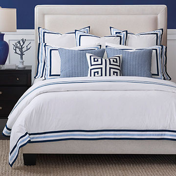 eastern accents bedding new orleans interior designer old metairie lakeview lake terrace lake vista river ridge interior decorator