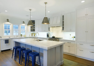 kitchen renovation metairie new orleans old metairie river ridge uptown lakeview new orleans interior designer