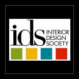 Interior Design Society