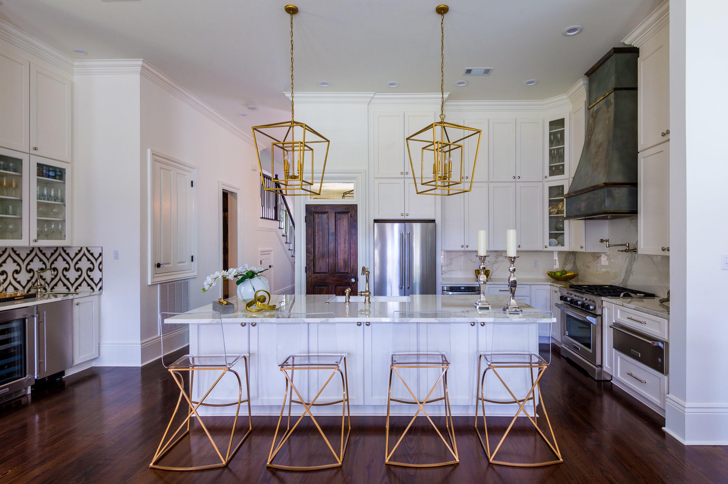 Kitchens Khb Interiors