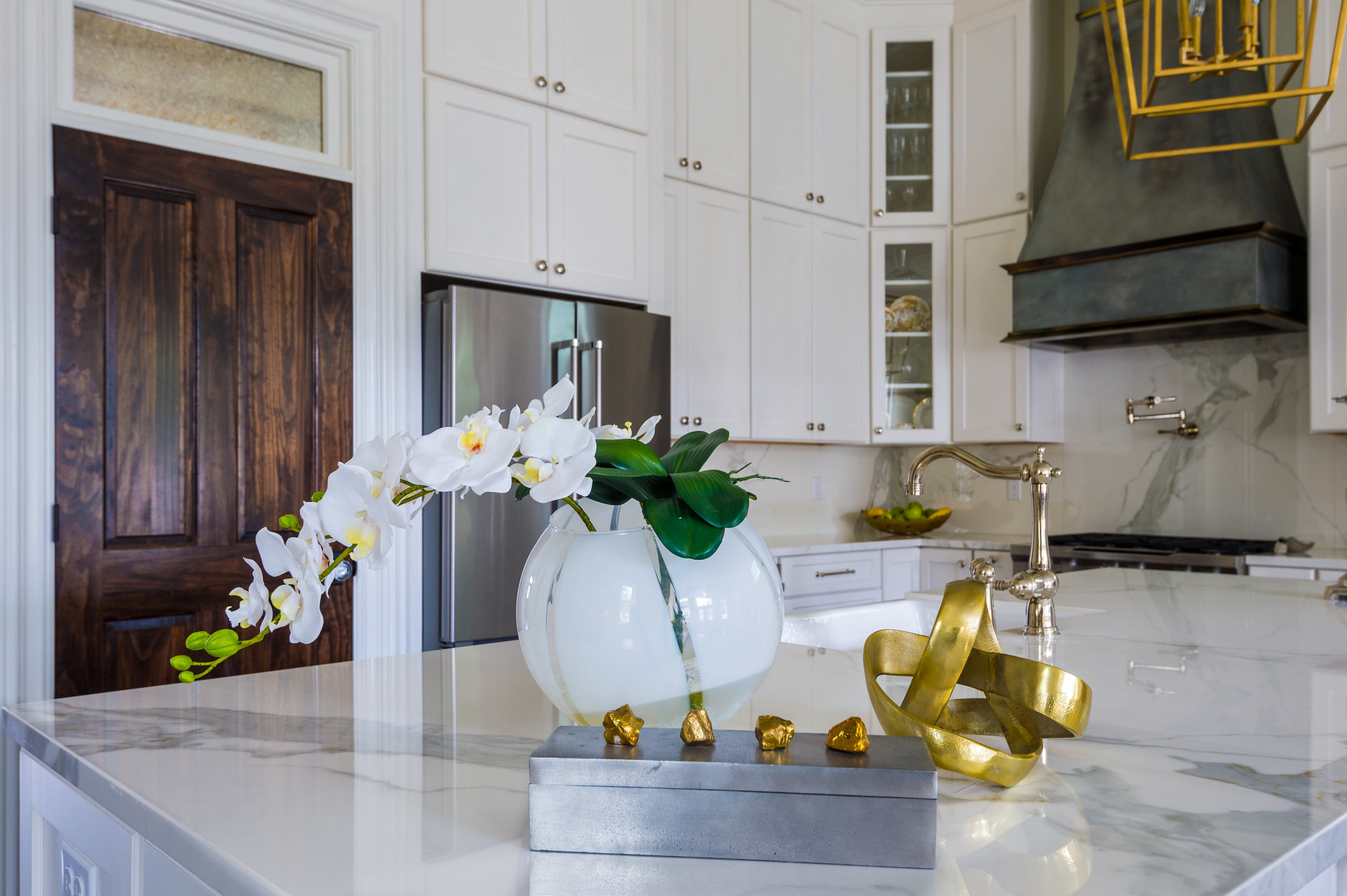 kitchen decorating ideas new orleans designers khb interiors