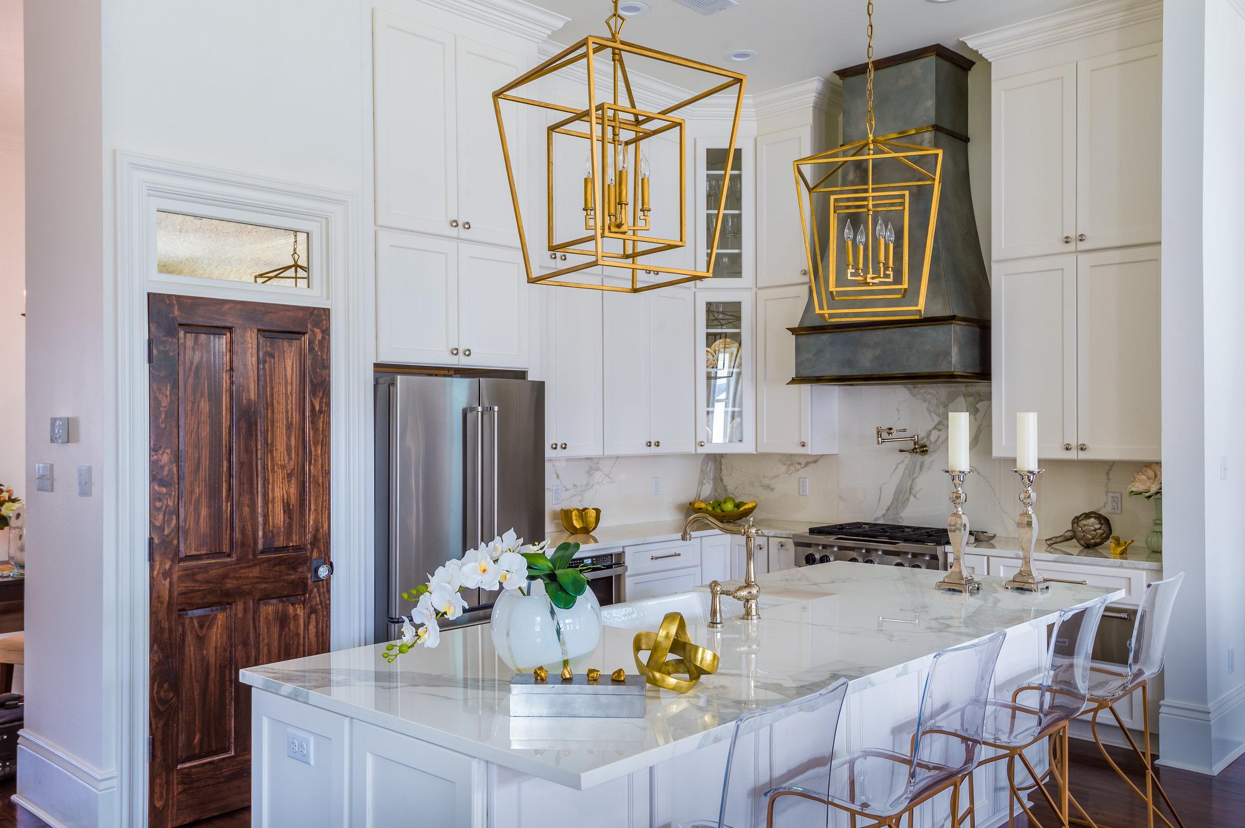 khb interiors lakeview new orleans interior decorator river ridge interior design metairie interior decorator