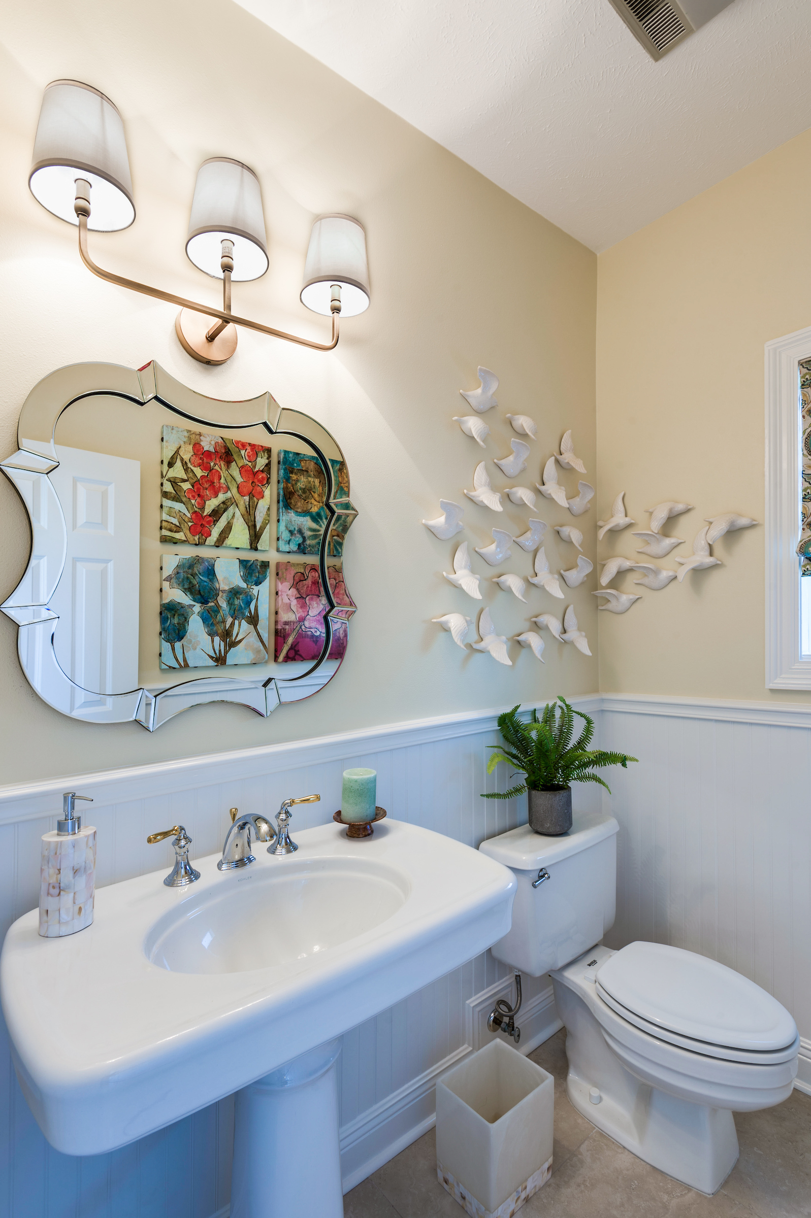 bathroom vanity ideas best interior design new orleans khb interiors