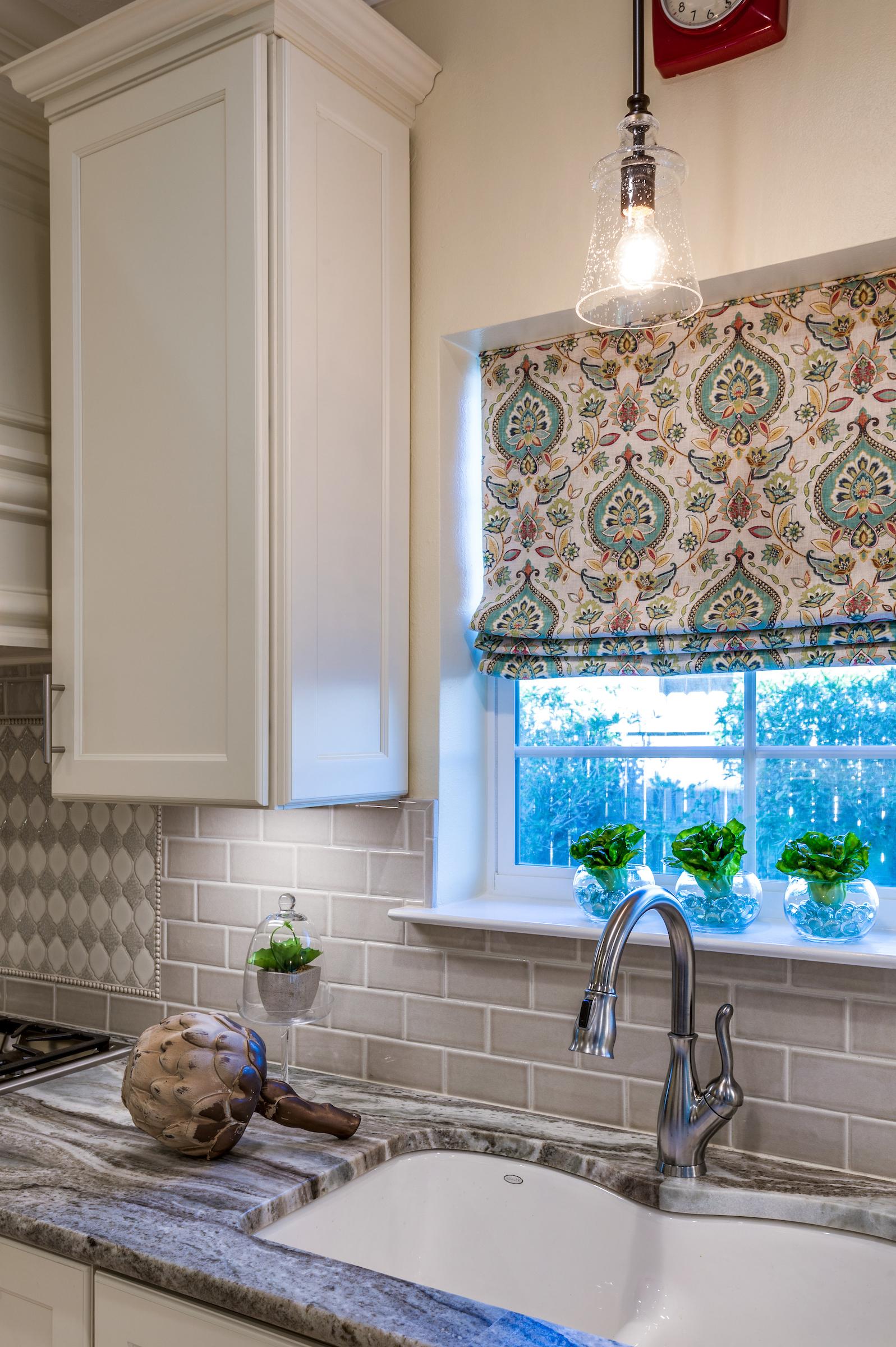 kitchen window treatment ideas metairie uptown best interior designers khb interiors