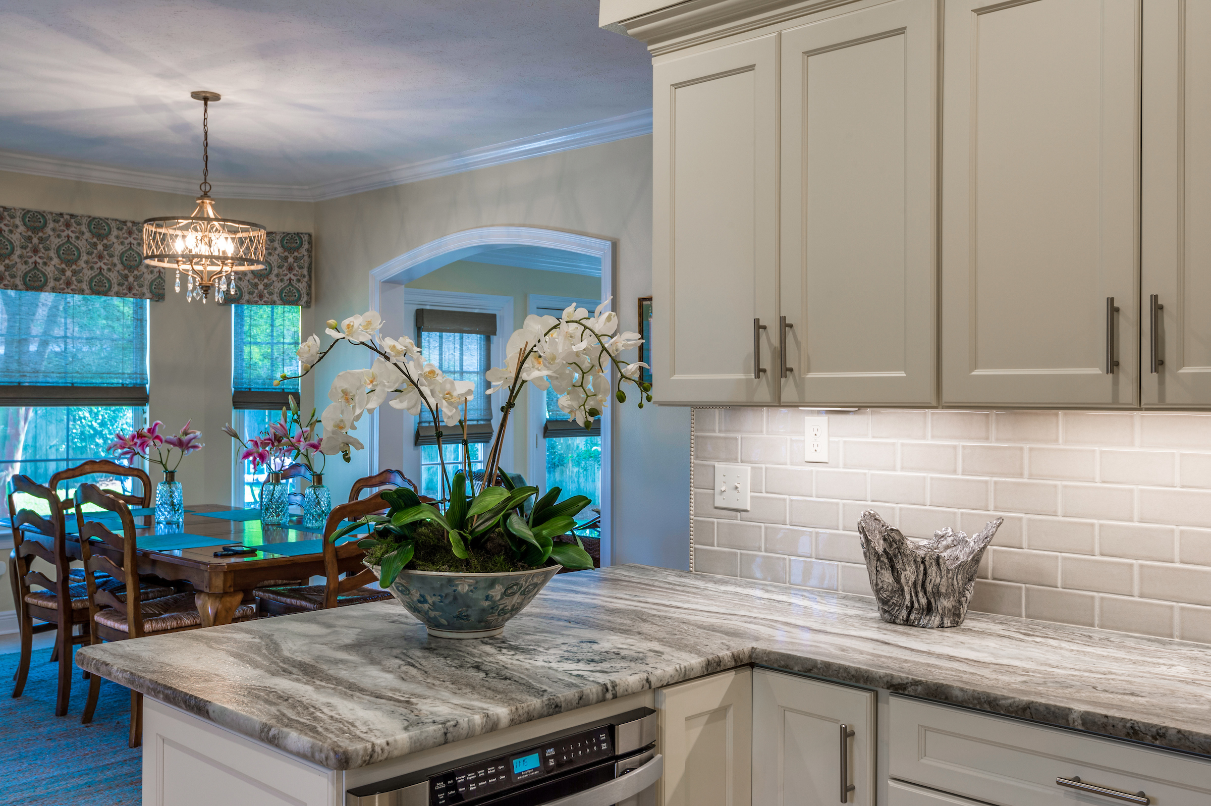 new orleans old metairie interior decorator