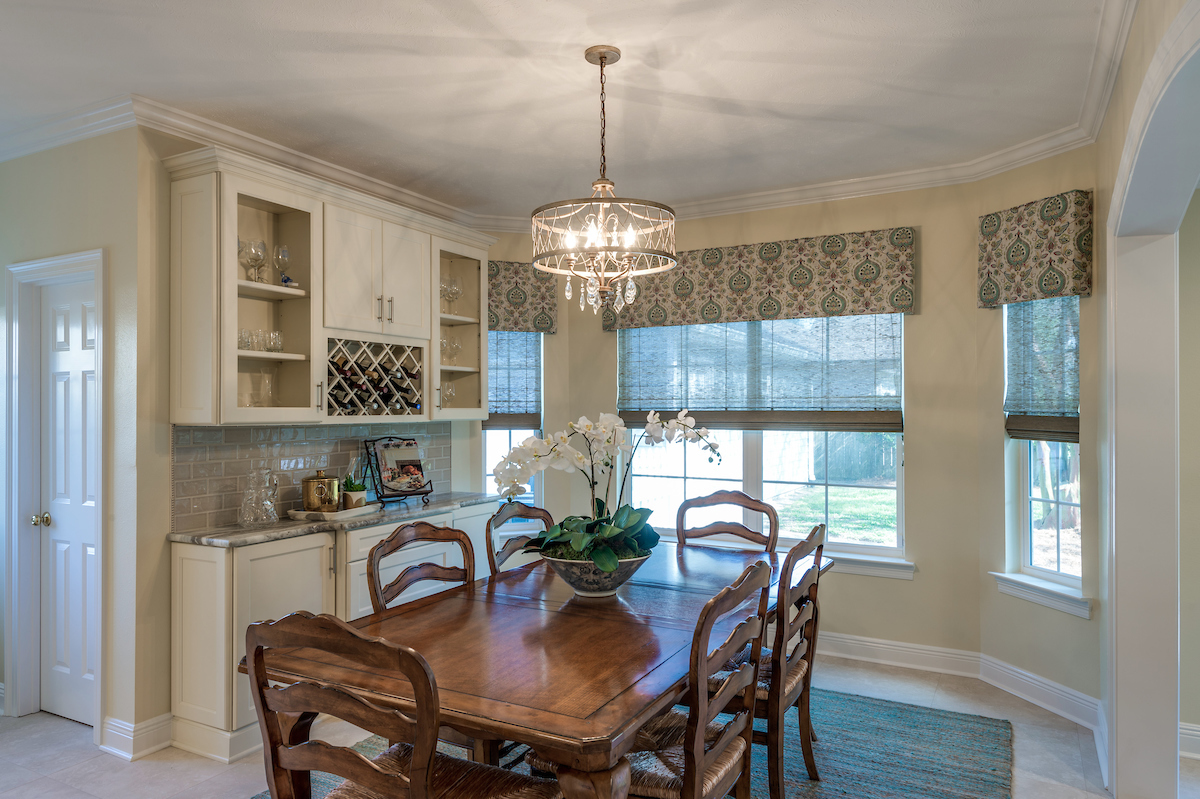 interior designer new orleans