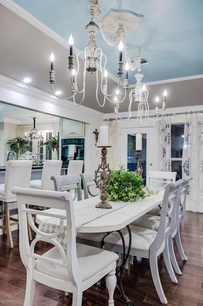 khb interiors new orleans interior design old metairie decorator lakeview river ridge shabby chic french