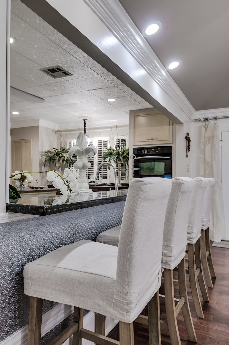 garden district interior designer new orleans metairie interior decorator