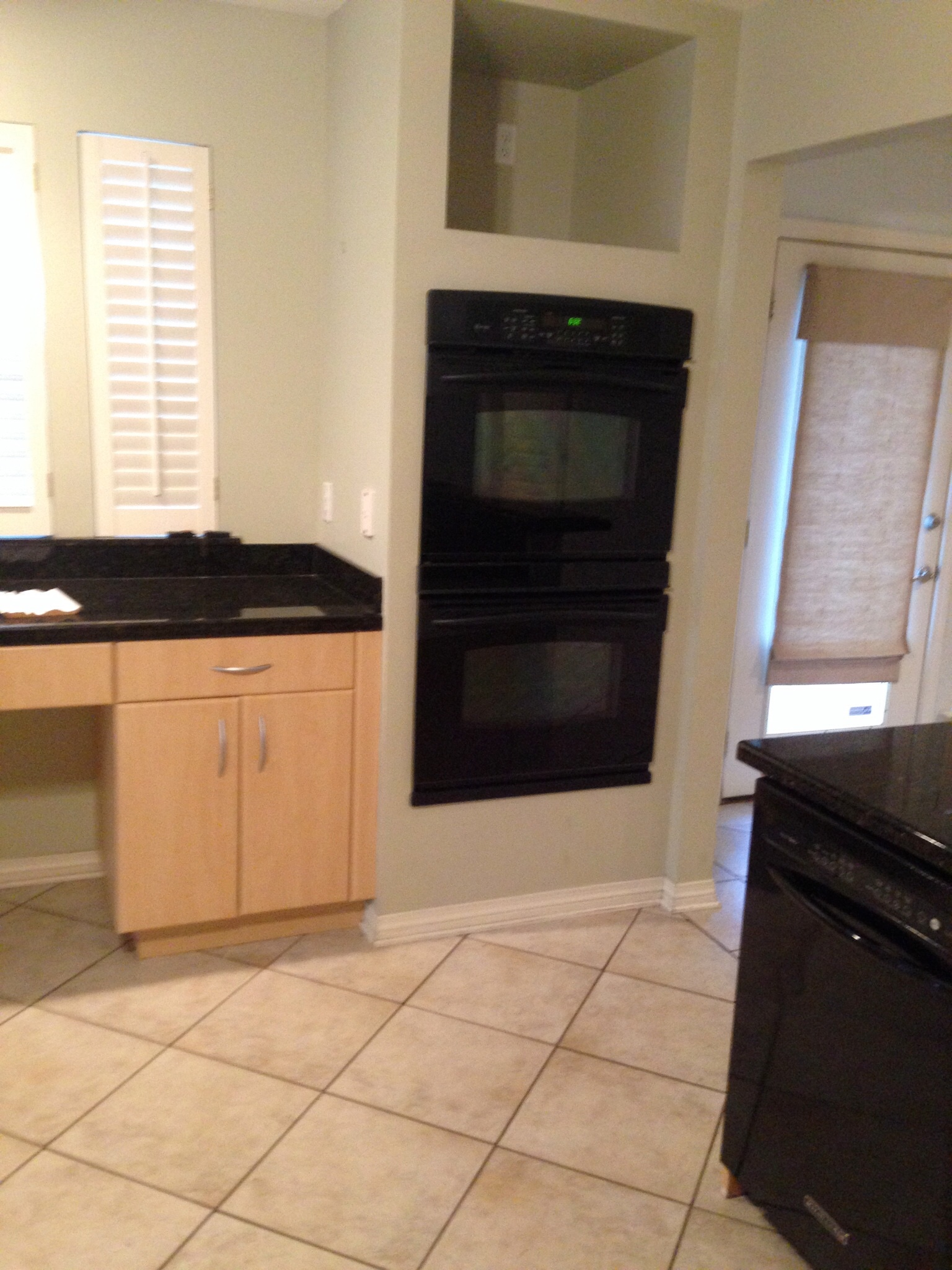 kitchen remodeling new orleans interior decorator metairie