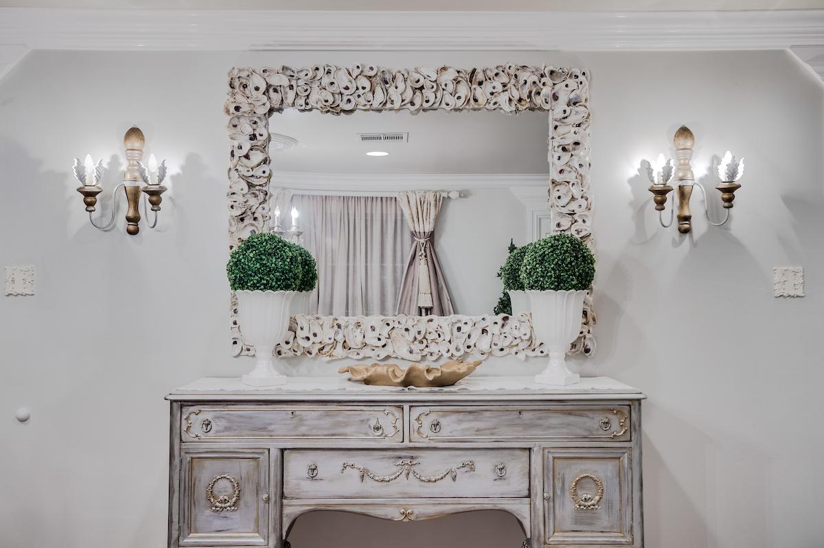 khb interior designer new orleans old metairie designer