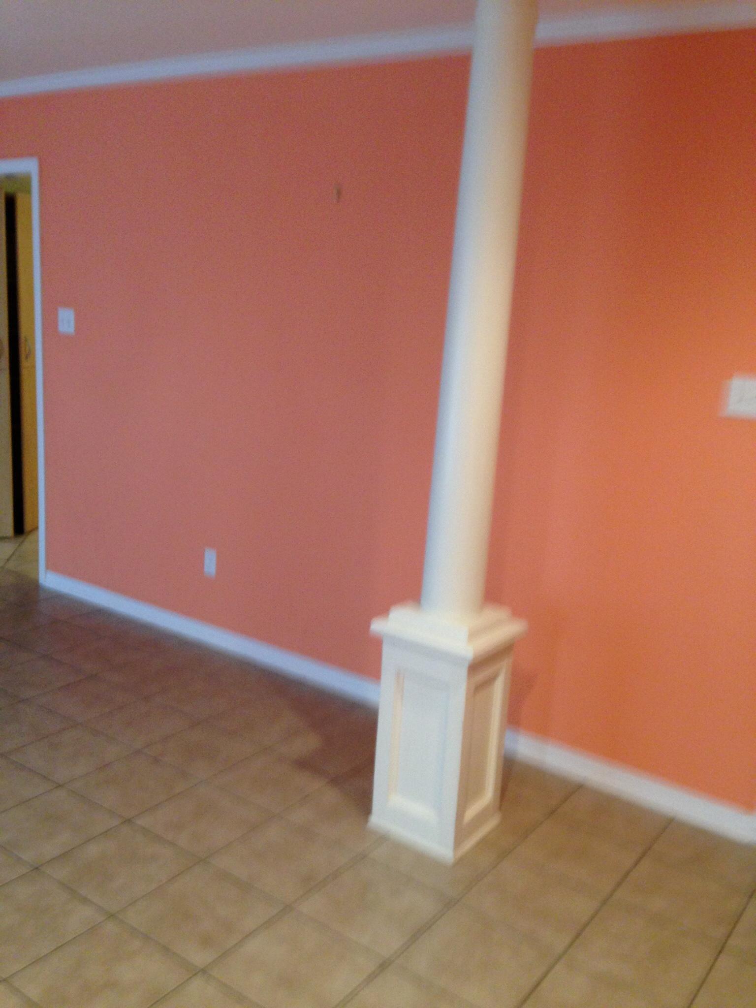 new orleans metairie interior designer interior decorator