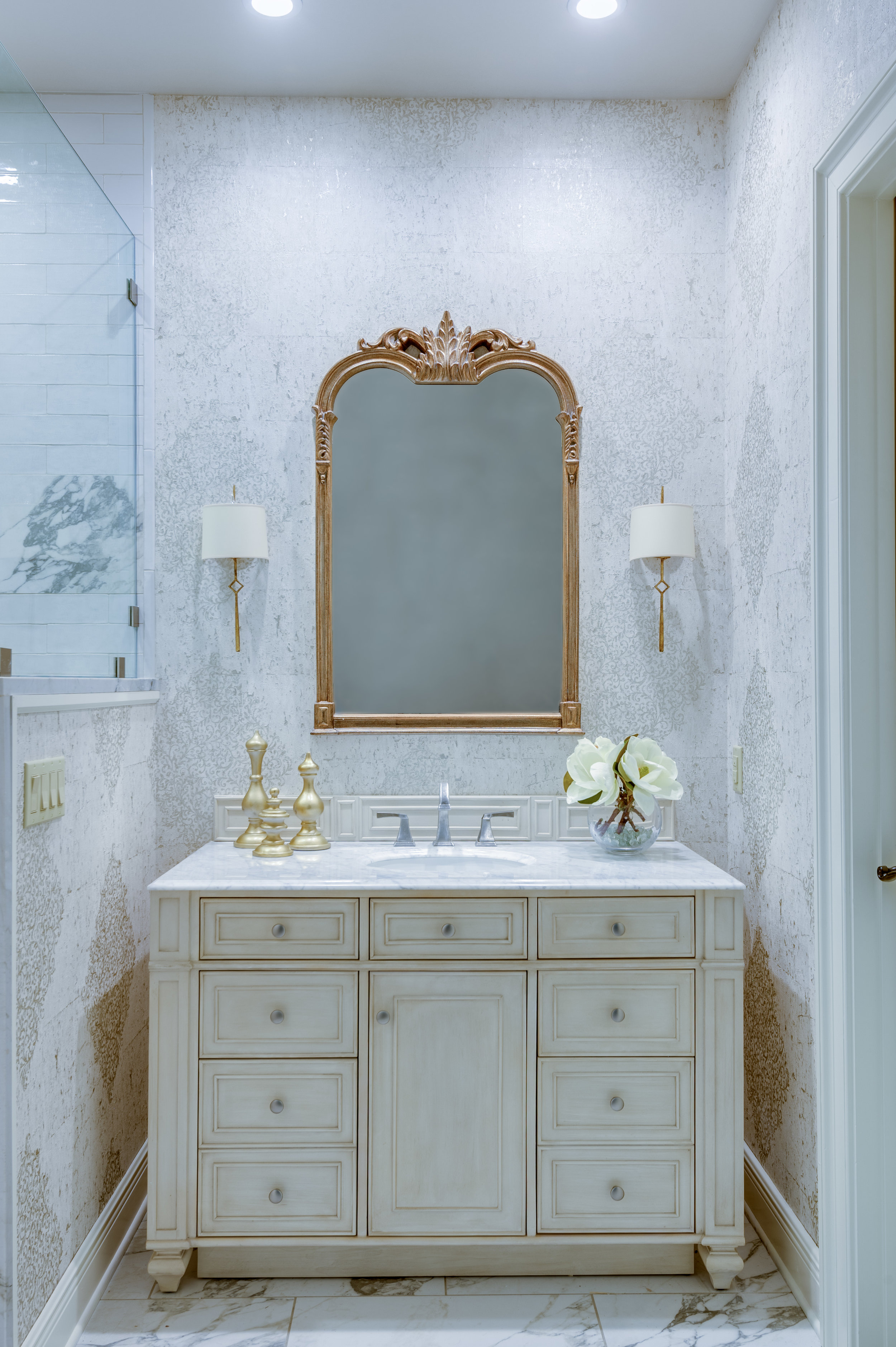 khb interiors best new orleans interior decorator